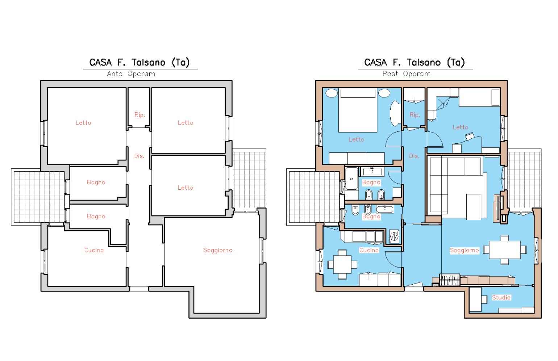 Casa F.M. 2015 1_ultimo-Model