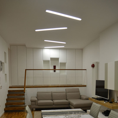 Marilisa Caputo Architetto