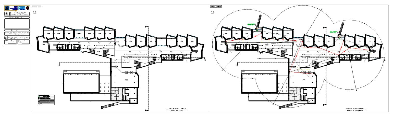 Primo Piano C.Battisti-Model