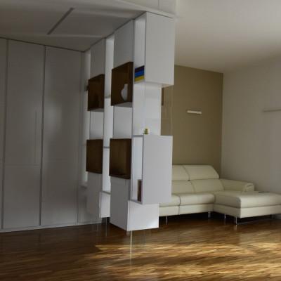 Studio MAA Marilisa Caputo Architetto