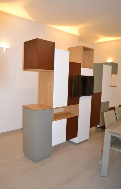 Studio MAA
